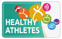 Healthy Athletes