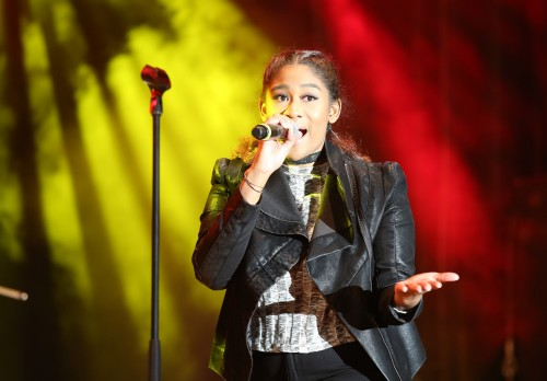 Coca-Cola Unified Song from Rose May Alaba - Special