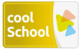 coolSchool